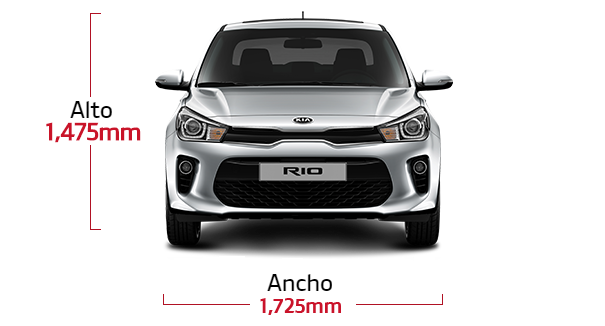 Allnew_rio_sedan_dimension_01_t
