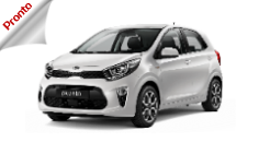 msg_vehicle_picanto1