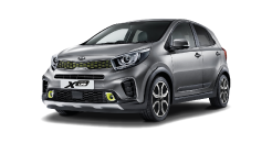 msg_vehicle_picanto-xline
