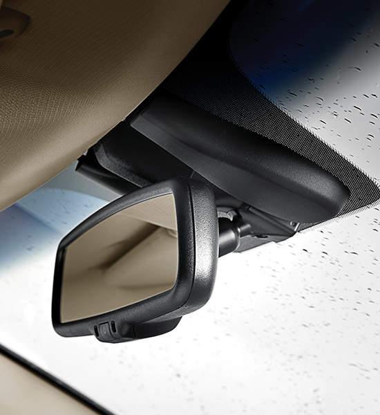 Kia Cadenza Photos Premium 4 Door Sedan Kia Motors