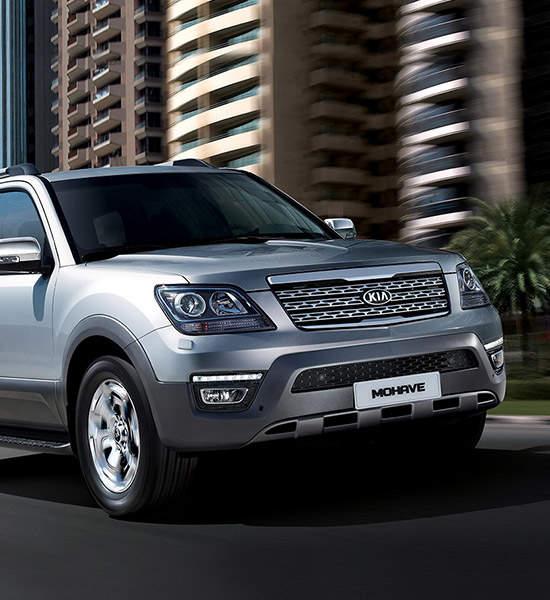 Hohave Gallery Suv Mpv Kia Motors Kuwait