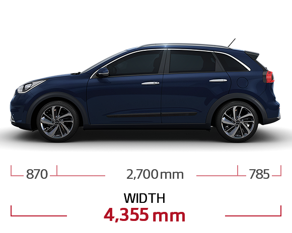 kia-niro-de-dimensions-slide-list-03-m