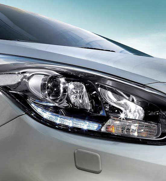Carens Gallery Suv Mpv Kia Motors Saudi Arabia