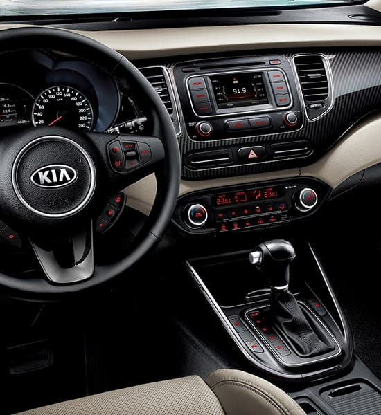 kia-carens-rondo-pe-wide-b-interior-01-w