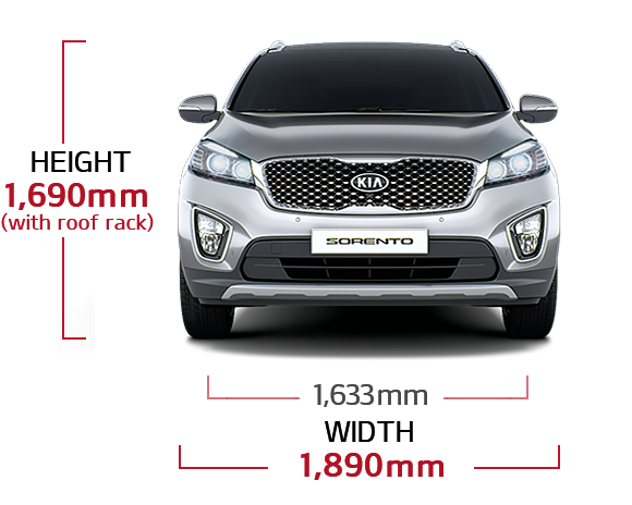kia-sorento-um-17my-dimensions-slide-list-01-m