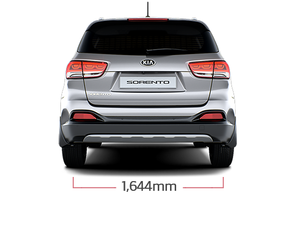 kia-sorento-um-17my-dimensions-slide-list-02-m