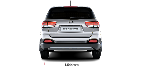 kia-sorento-um-17my-dimensions-slide-list-02-t