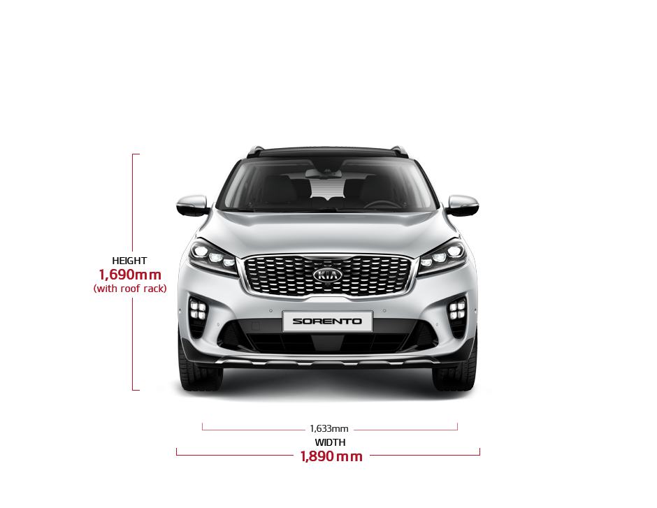 kia-sorento-um-18my-dimensions-slide-list-01-w