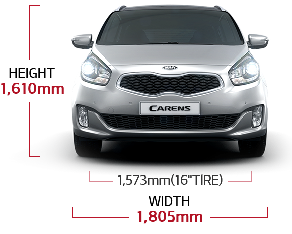 kia-carens-rondo-dimensions-slide-list-01-m