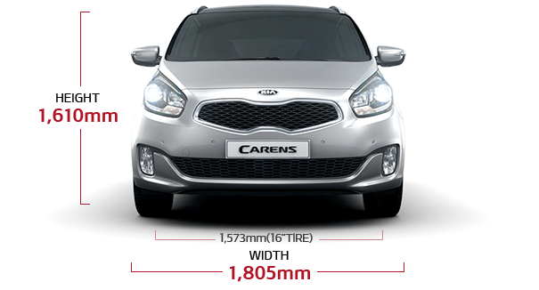 kia-carens-rondo-dimensions-slide-list-01-t