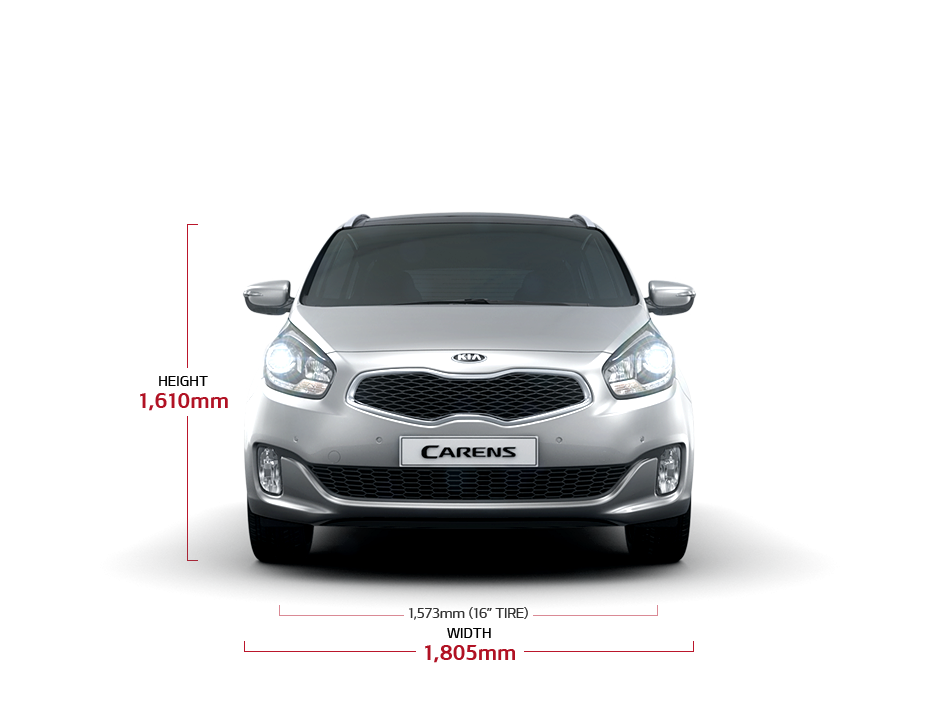 kia-carens-rondo-dimensions-slide-list-01-w