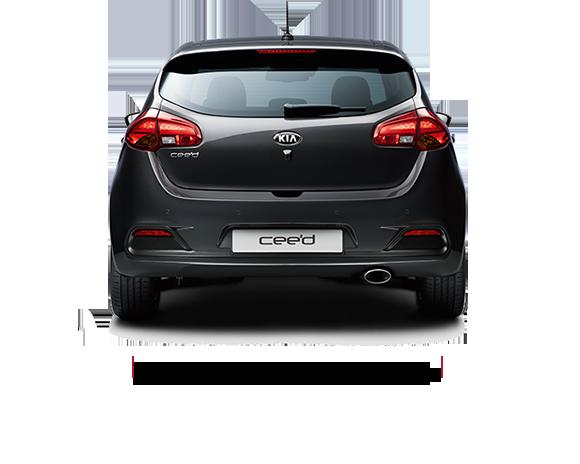 Kia Ceed Interior Dimensions >> Soul Kia Motors South Africa | Autos Post