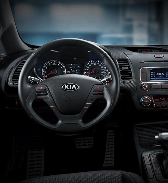 kia-cerato-forte-5-door-wide-b-interior-01-w