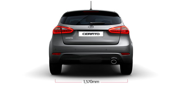 kia-cerato-forte-5-door-dimensions-slide-list-02-t