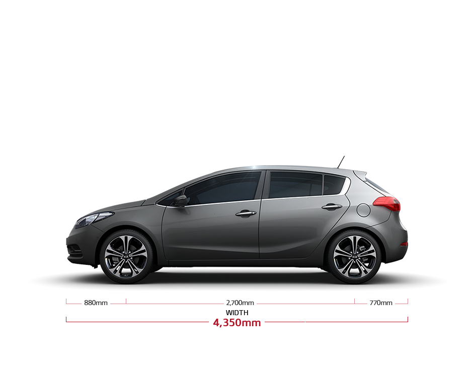 kia-cerato-forte-5-door-dimensions-slide-list-03-w