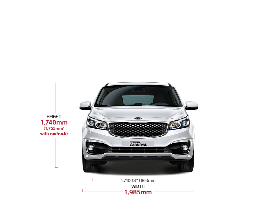 kia-grand-carnival-dimensions-slide-list-01-w