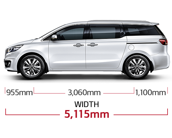 kia-grand-carnival-dimensions-slide-list-03-m