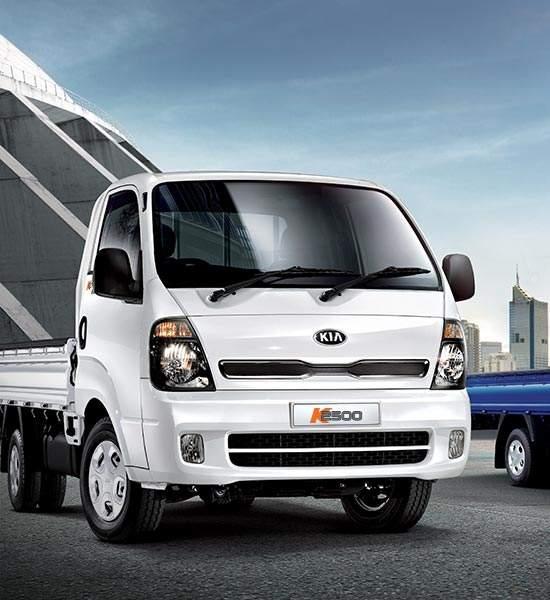 k2500 gallery best commercial truck kia motors hong kong. Black Bedroom Furniture Sets. Home Design Ideas