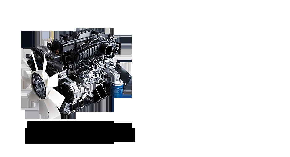 K2700 Specs Commercial Truck – Kia K2700 Engine Diagram