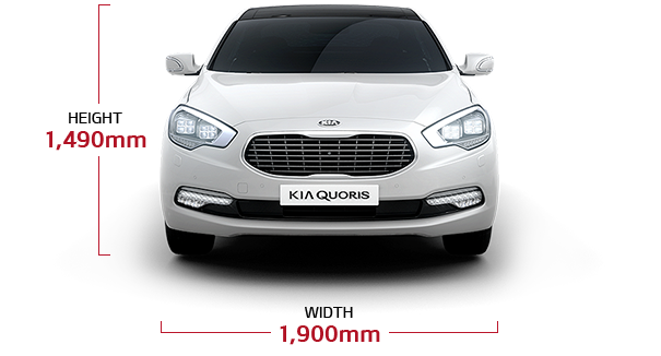 kia-quoris-dimensions-slide-list-01-t