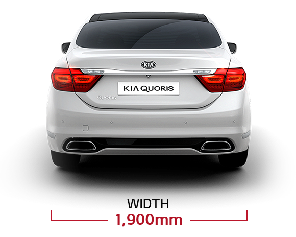 kia-quoris-dimensions-slide-list-02-m