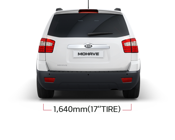 kia-mohave-dimensions-list-02-m