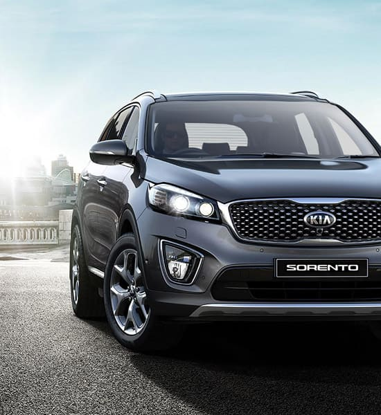 sorento chat sites Used 2016 kia sorento for sale in chattanooga, tn home used peace of mind please chat our sorento has received top safety ratings and is a model of kia's.