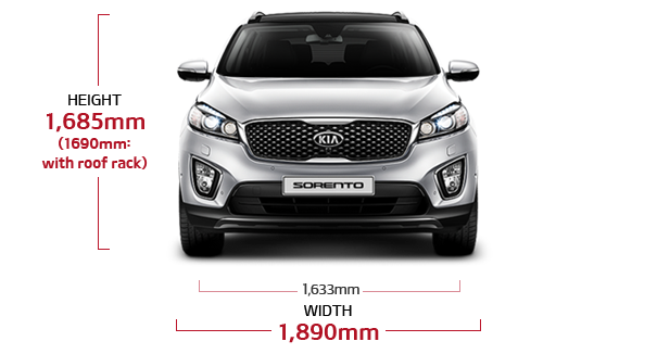kia-new-sorento-rhd-dimensions-slide-list-01-t