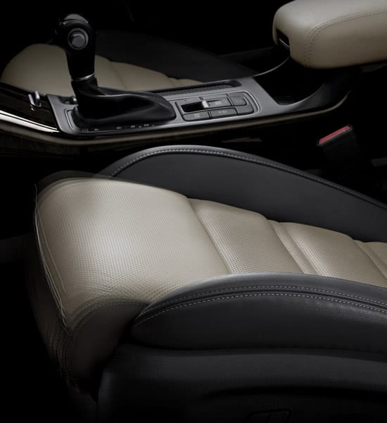 kia-new-sorento-wide-b-interior-10-w