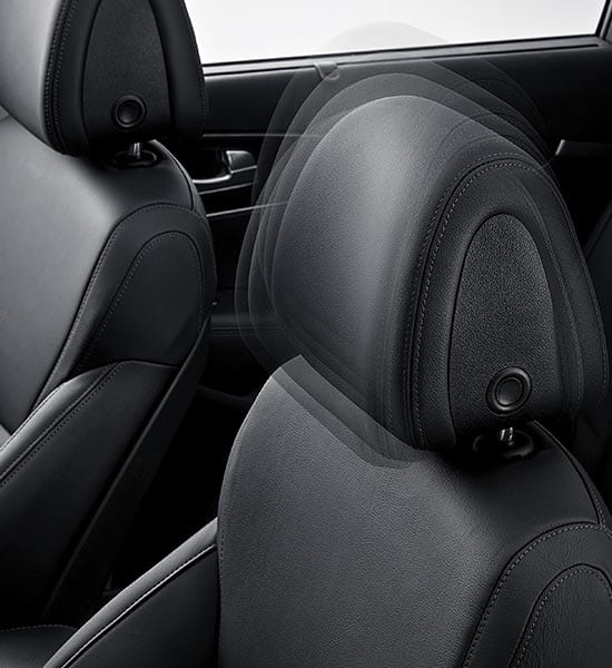 kia-new-sorento-wide-b-interior-11-w