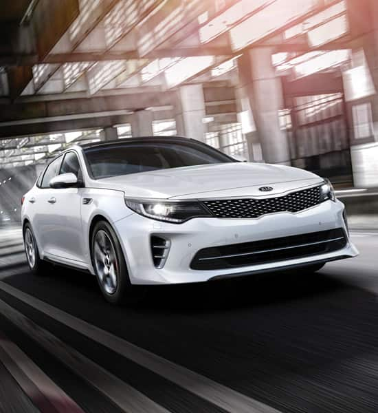 kia-optima-jf-rhd-wide-b-exterior-06-w