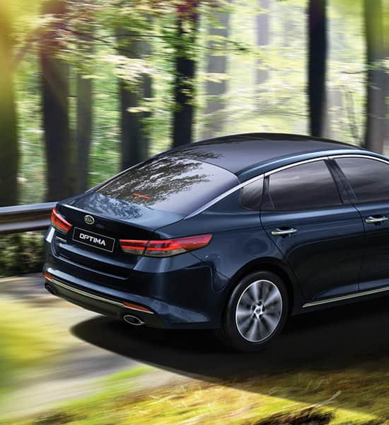 kia-optima-jf-wide-b-exterior-03-w