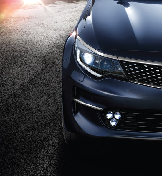 kia-optima-jf-wide-b-exterior-04-w
