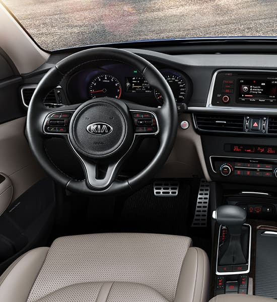 kia-optima-jf-wide-b-interior-01-w