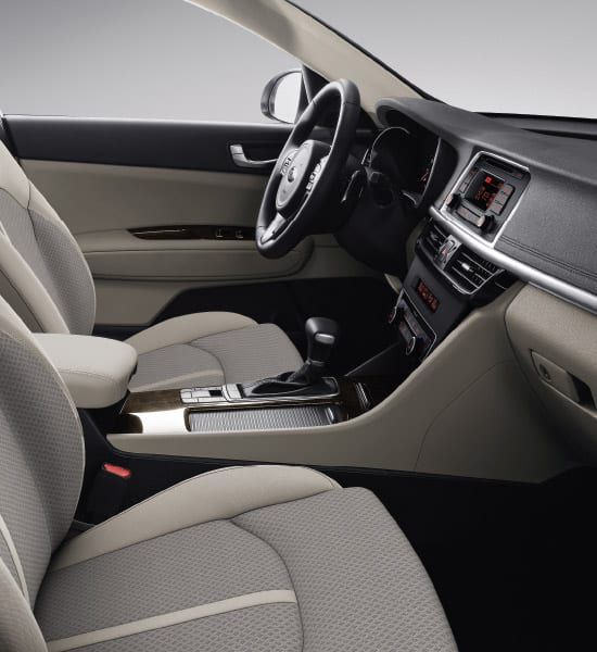kia-optima-jf-wide-b-interior-02-w