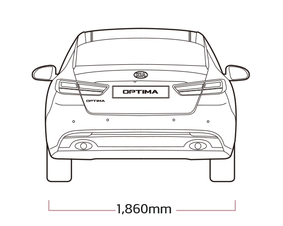 kia-optima-jf-dimensions-list-02-m