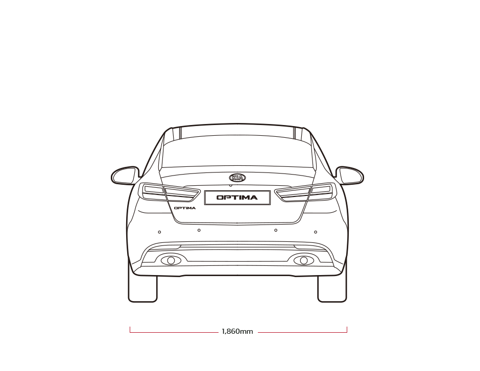 kia-optima-jf-dimensions-list-02-w