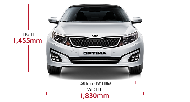 kia-optima-rhd-dimensions-slide-list-01-t