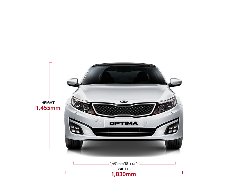 kia-optima-rhd-dimensions-slide-list-01-w
