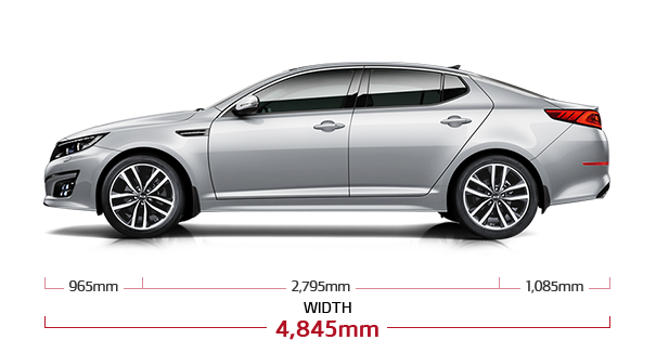 kia-optima-rhd-dimensions-slide-list-03-t