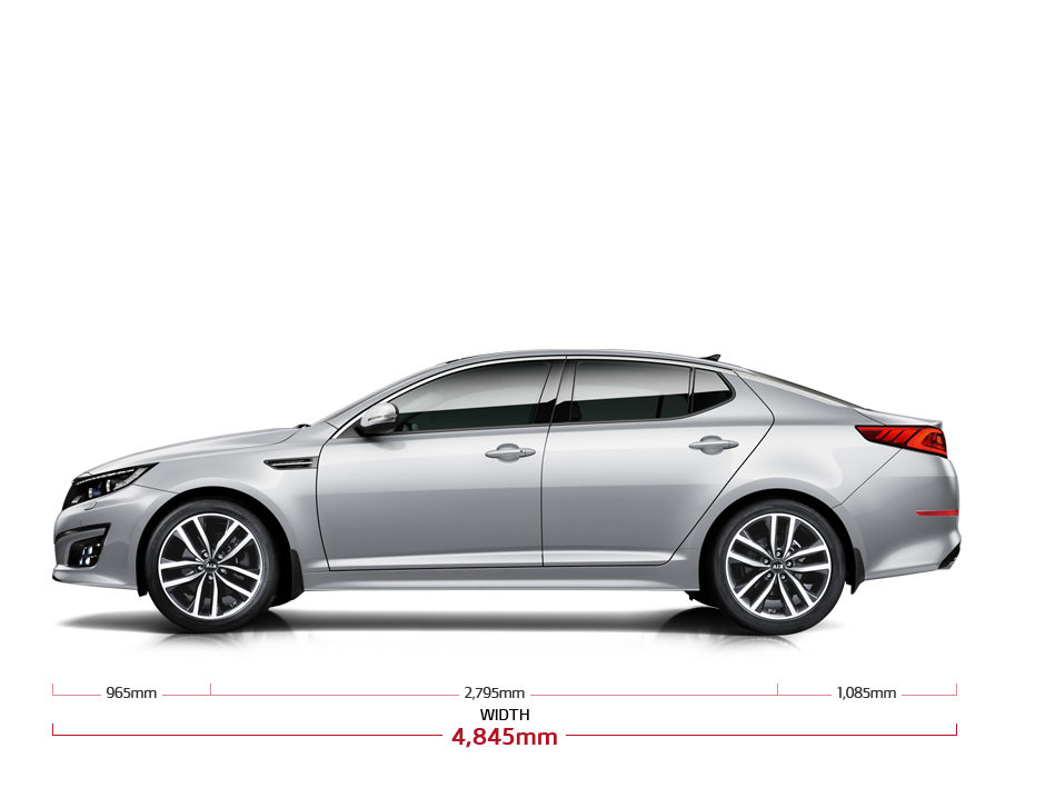 kia-optima-rhd-dimensions-slide-list-03-w