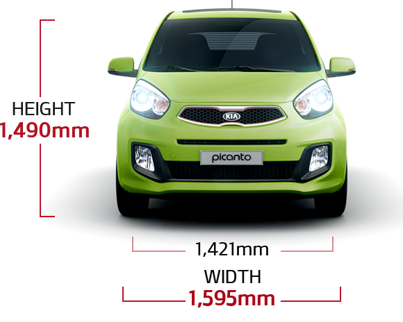 kia-picanto-dimensions-slide-list-01-m