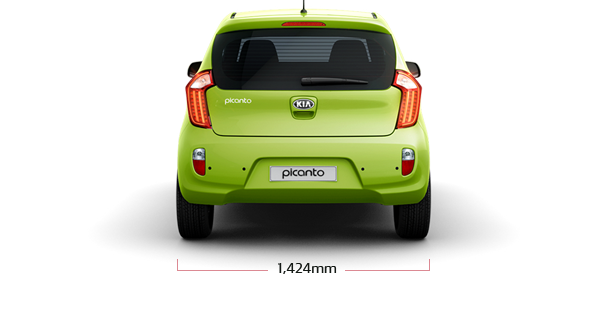 kia-picanto-dimensions-slide-list-02-t