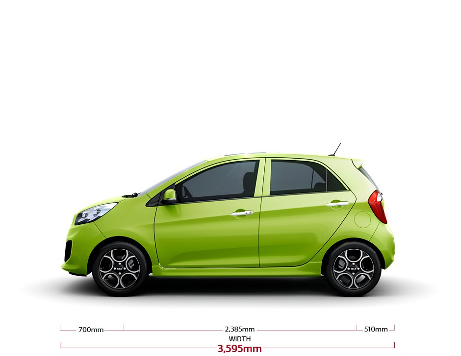 kia-picanto-dimensions-slide-list-03-w