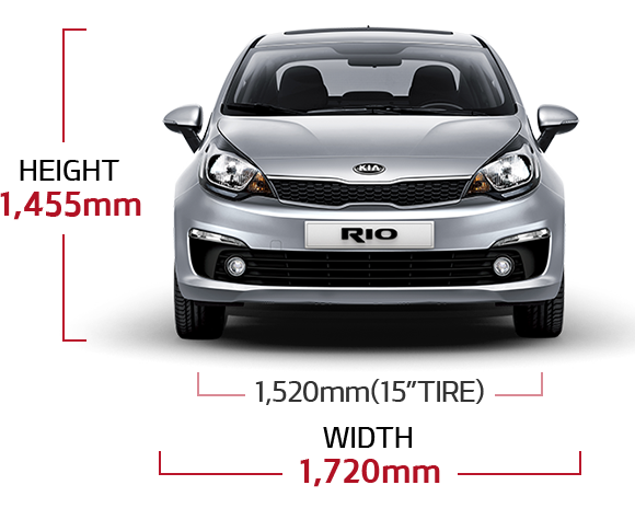 kia-rio-4-door-slide-list-01-m