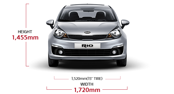 kia-rio-4-door-slide-list-01-t