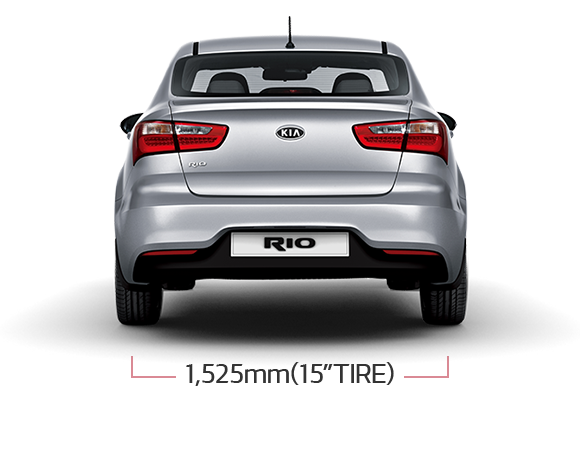 kia-rio-4-door-slide-list-02-m