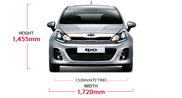 kia-rio-5-door-dimensions-slide-01-t