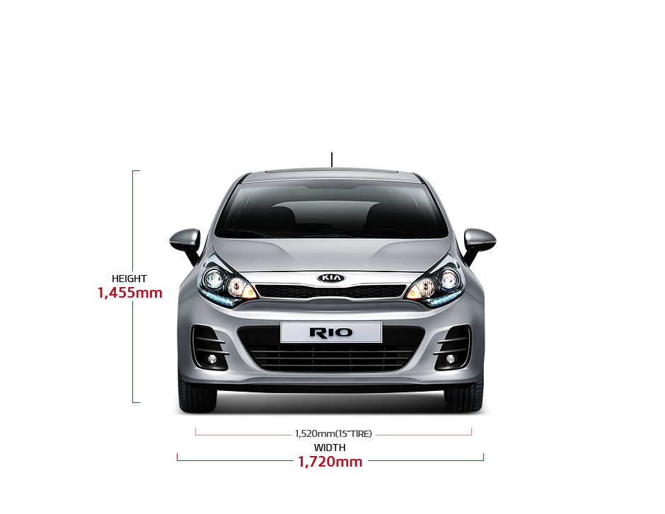 kia-rio-5-door-dimensions-slide-list-01-w