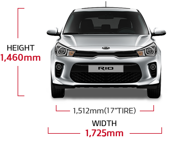 kia-rio-sc-dimensions-slide-list-01_m
